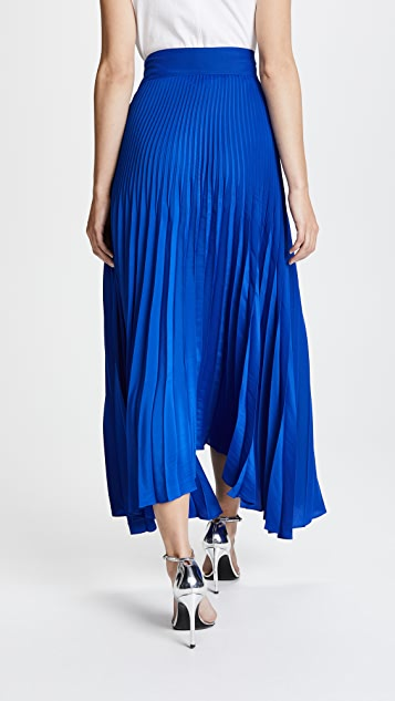 Ramy Brook Maxine Skirt