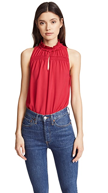 Ramy Brook Adriana Top