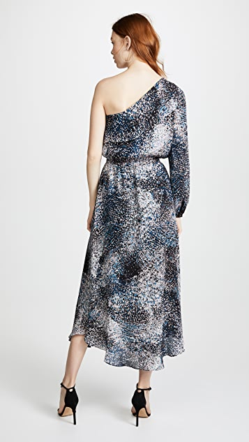 Ramy Brook Courtney Dress