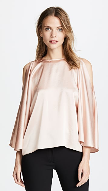 Ramy Brook Tiffany Blouse