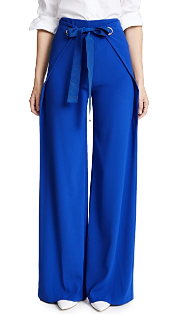 Ramy Brook Alice Pants