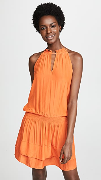 Ramy Brook Mackinley Dress