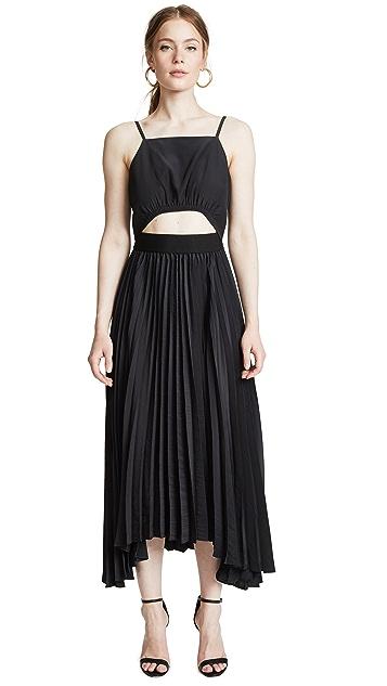 Ramy Brook Jillian Dress