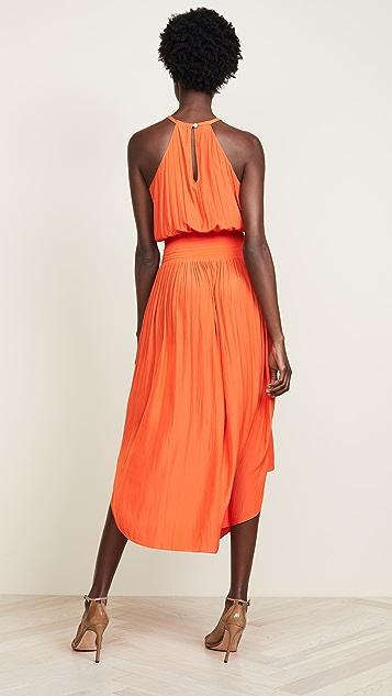 Ramy Brook Audra Dress