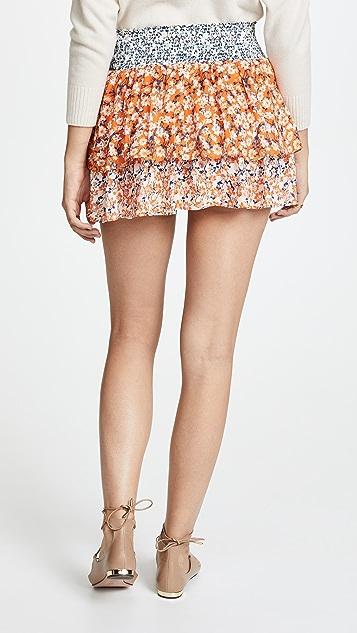 Ramy Brook Annabelle Skirt