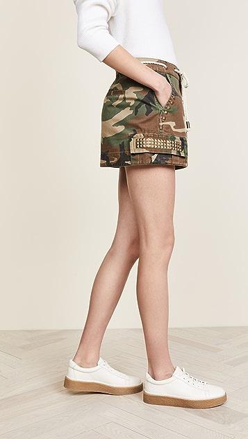 Ramy Brook Aspen Skirt