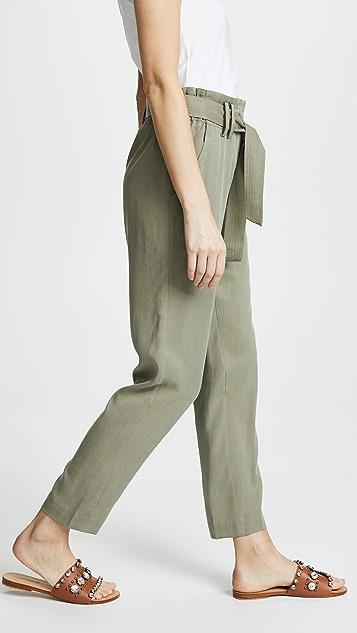 Ramy Brook Betina Pants