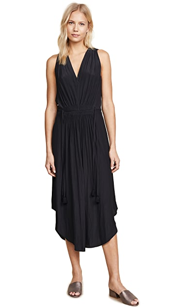 Ramy Brook Hailey Dress