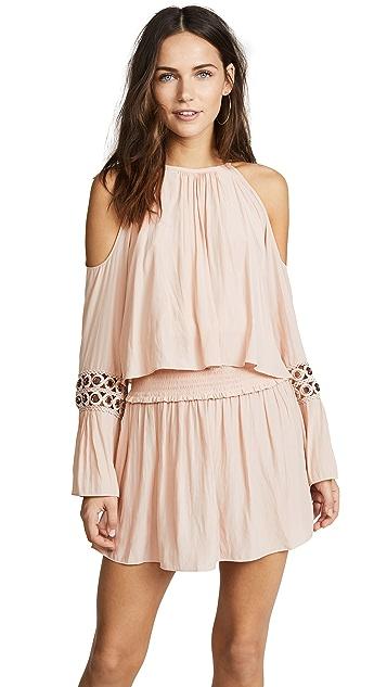 Ramy Brook Libby Dress
