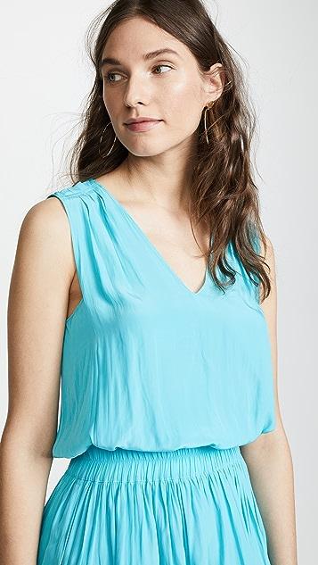 Ramy Brook Raquel Dress