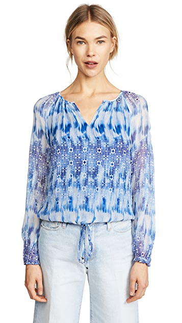 Ramy Brook Malia Top