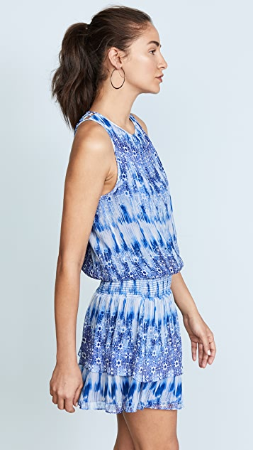 Ramy Brook Jordana Dress