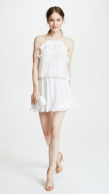 Ramy Brook Shauna Dress