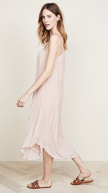 Ramy Brook Catalina Dress