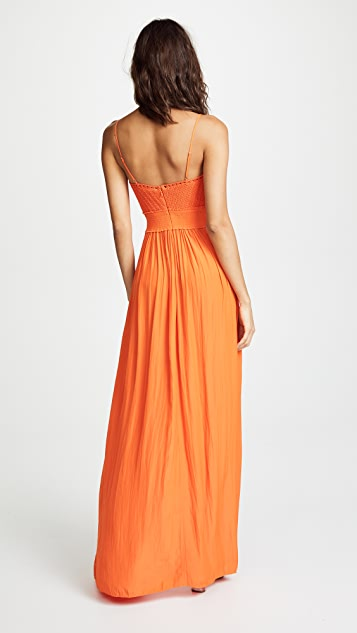 Ramy Brook Stella Dress