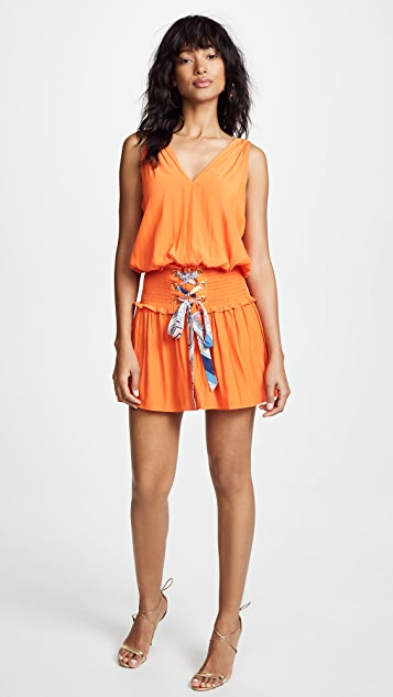 Ramy Brook Bianca Dress