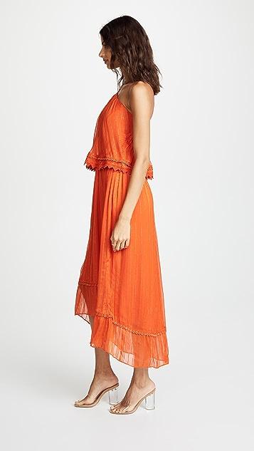 Ramy Brook Linden Dress
