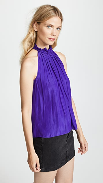 Ramy Brook Selena Top