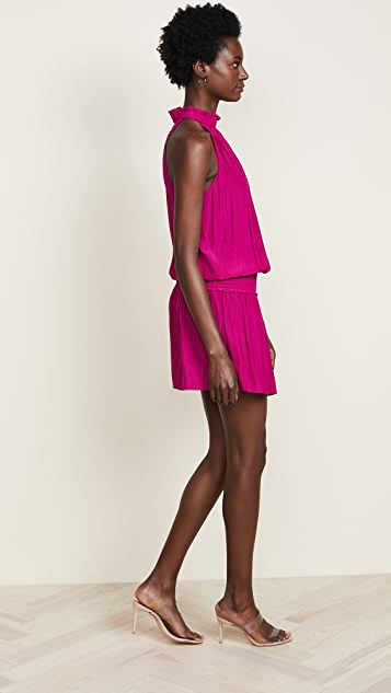 Ramy Brook Selene Dress