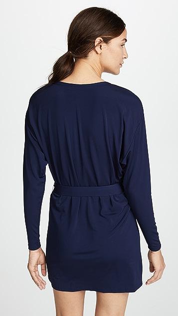 Ramy Brook Siera Dress