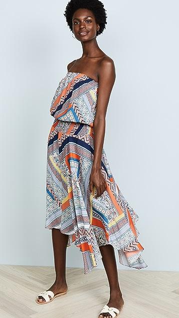 Ramy Brook Dominica Dress