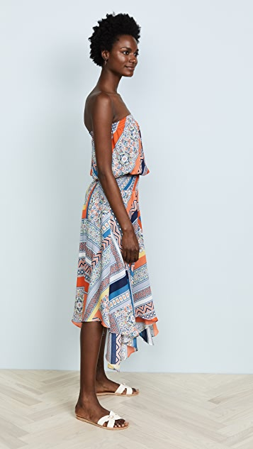 Ramy Brook Dominica Dress