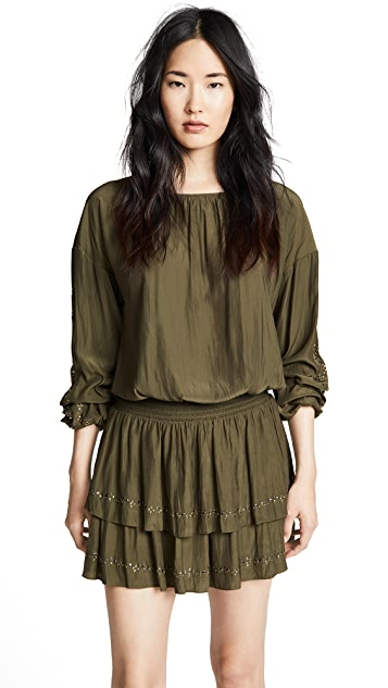 Ramy Brook Sheryl Dress