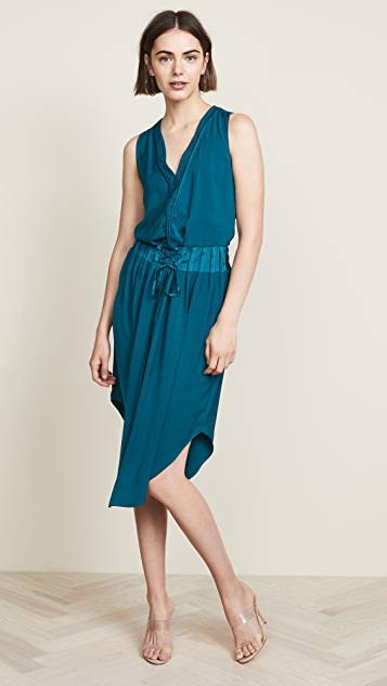 Ramy Brook Cameron Dress
