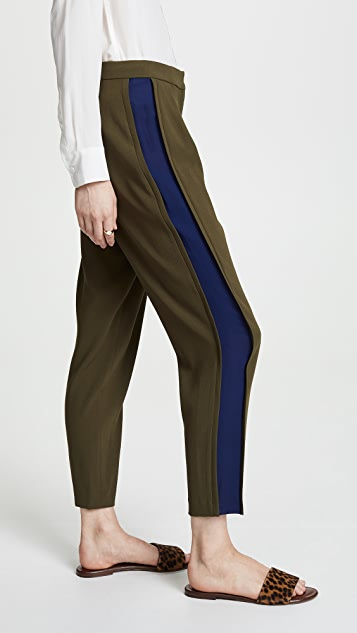 Ramy Brook Carey Pants
