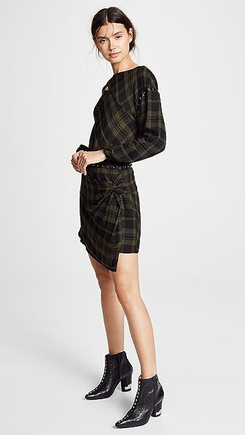 Ramy Brook Dana Skirt