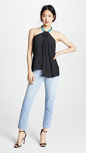 Ramy Brook Brielle Top
