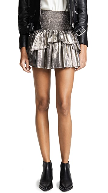 Ramy Brook Eva Skirt