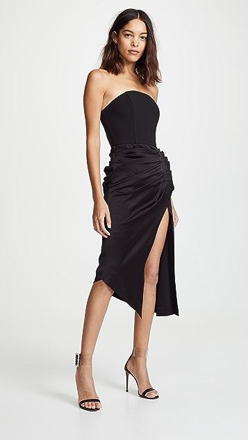 Ramy Brook Carmen Dress
