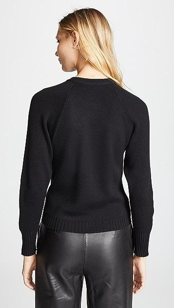 Ramy Brook Georgia Sweater