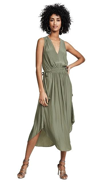 Ramy Brook Hailey Dress