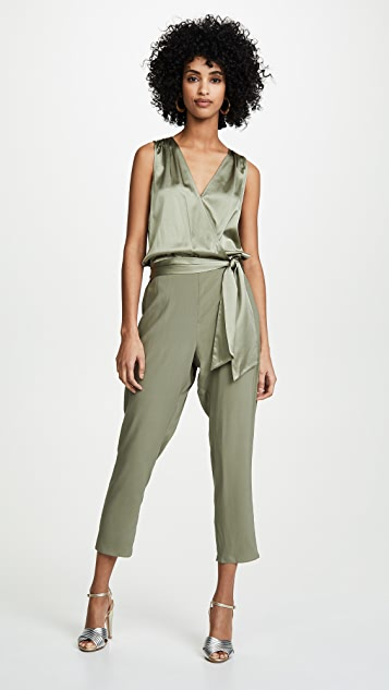 Ramy Brook Alvina Jumpsuit