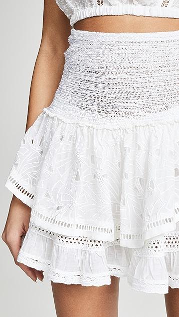 Ramy Brook Arius Skirt