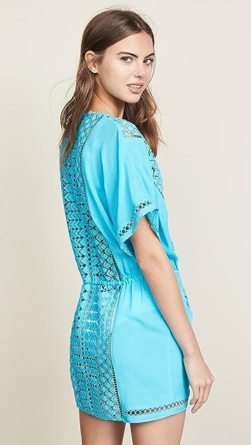 Ramy Brook Costa Dress