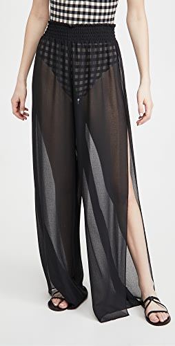 Ramy Brook - Athena Pants