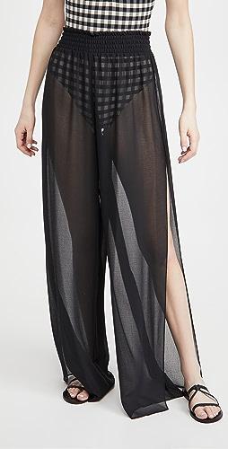 Ramy Brook - Athena Pants