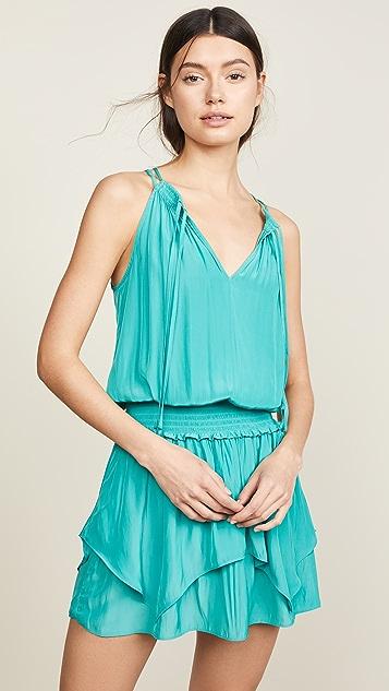 Ramy Brook Rubie Dress