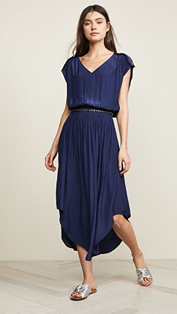 Ramy Brook Phoebe Dress