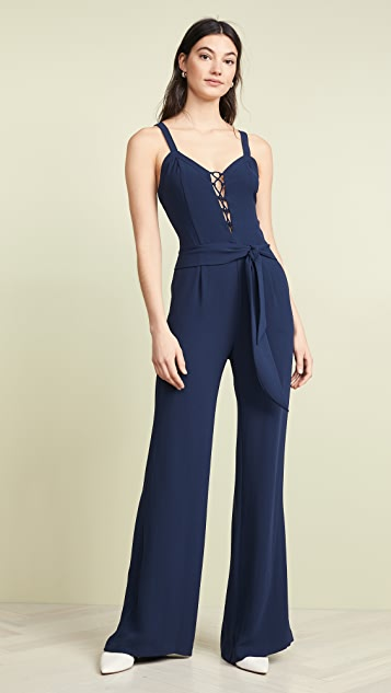 Ramy Brook Whitley Jumpsuit