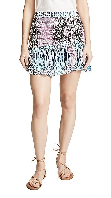 Ramy Brook Estee Skirt