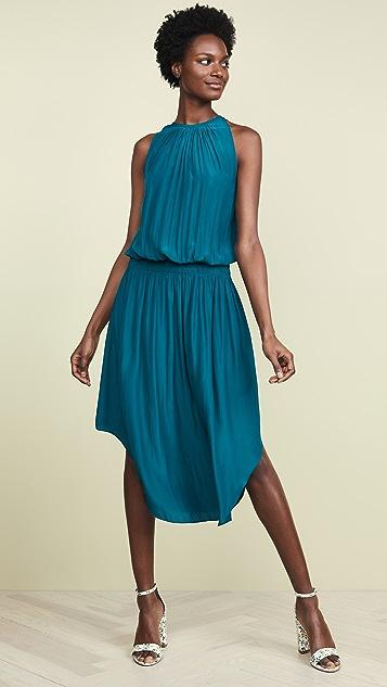 Ramy Brook Audrey Dress