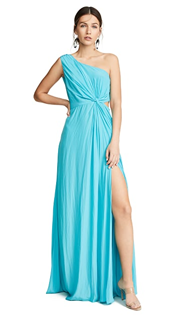 Ramy Brook Linley Dress