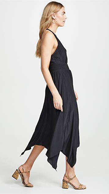 Ramy Brook Jojo Dress