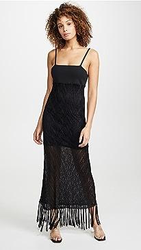 Maddox Dress