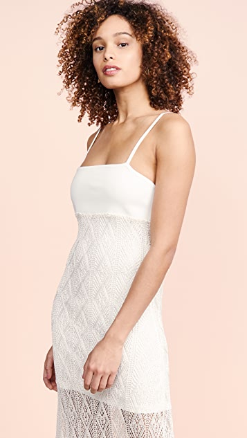 Ramy Brook Maddox Dress