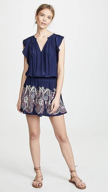 Ramy Brook Платье Roxanne